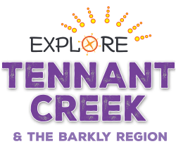 Explore Tennant Creek